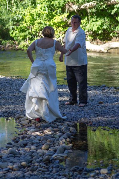 Riggle-Wedding-ceremony-153.jpg