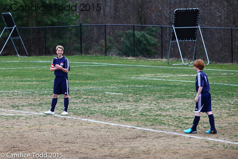 2015-03-11 PCA MS Soccer vs Pinecrest-8524.jpg