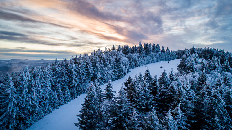 2020-02-01_SN_KS_Frosty Trees Aerial--5.jpg