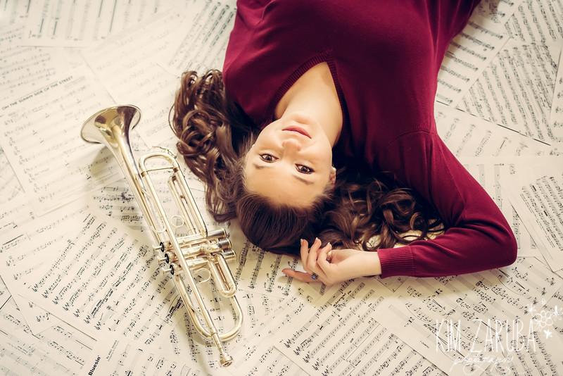 trumpet-27.jpg
