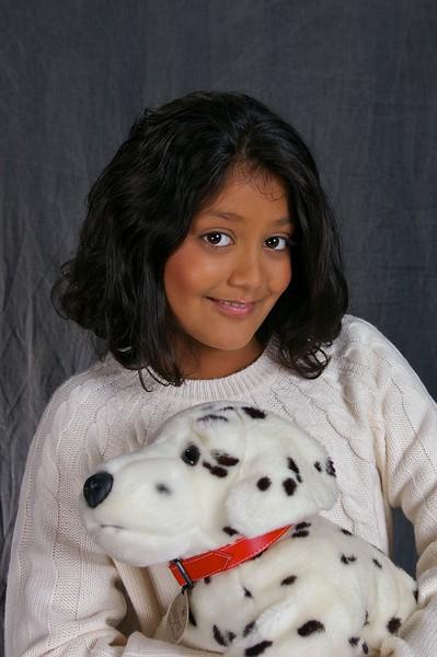 Ankita A.