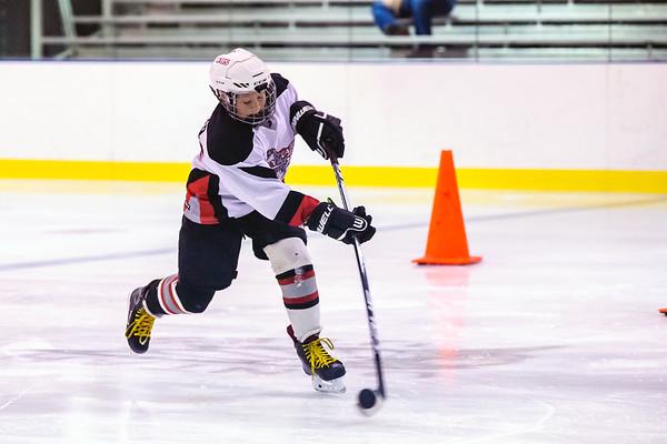 Ashley Valley Amateur Hockey Association