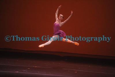 June 17, 2012 2 pm Performance