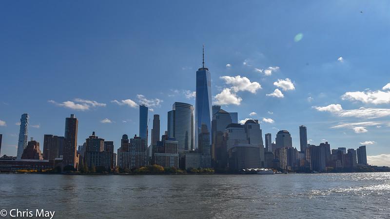 New York City 2_-5.jpg