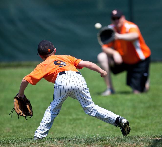 Knights Baseball 20110702-14-56 _MG_376514.jpg