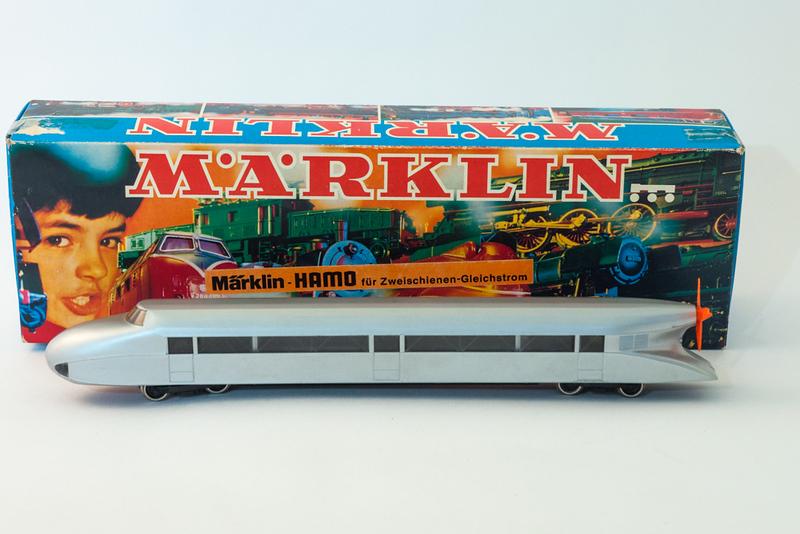 Train Collection-32.jpg