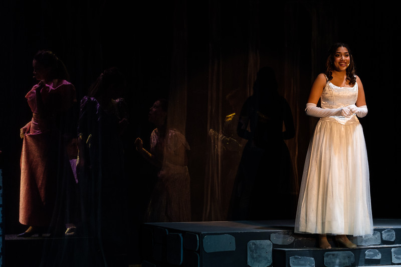 2018-03 Into the Woods Performance 0422.jpg