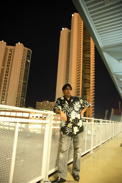 NAB Las Vegas170.JPG