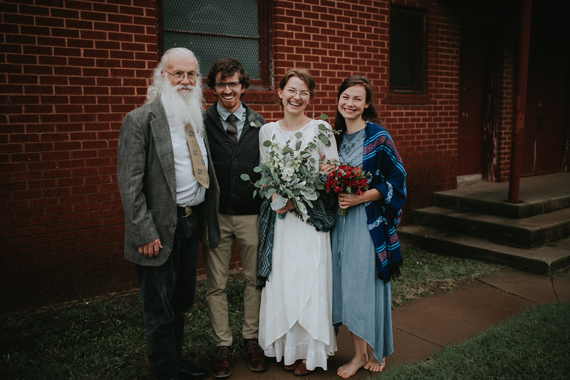 M+L Post Ceremony-464.jpg