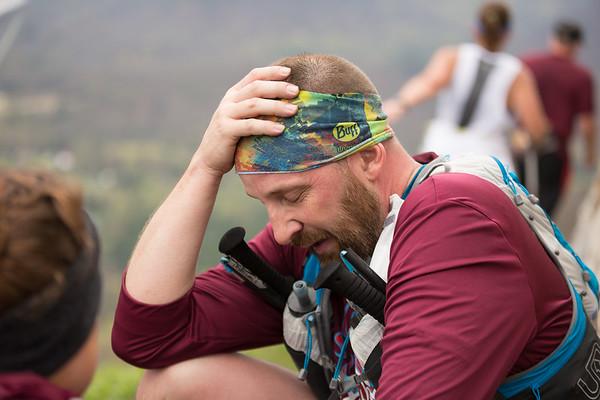Hyner Trail Challenge 2017