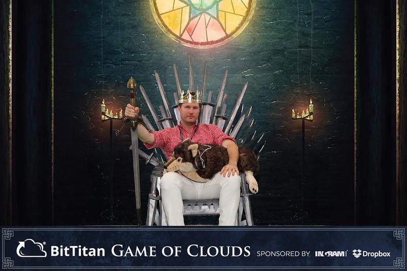 Game of Clouds.jpg