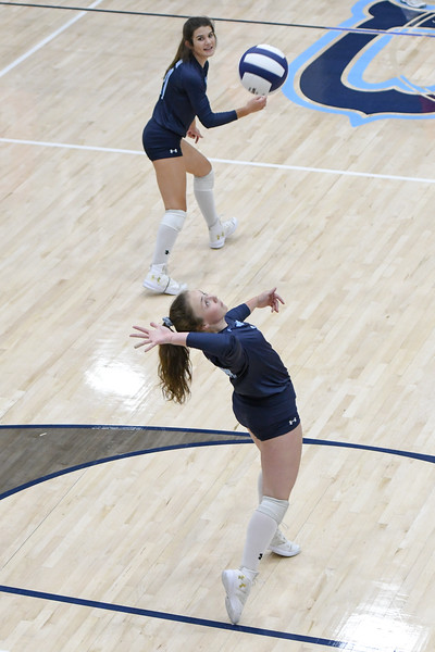 20180904 VB vs Heritage-2-797.jpg