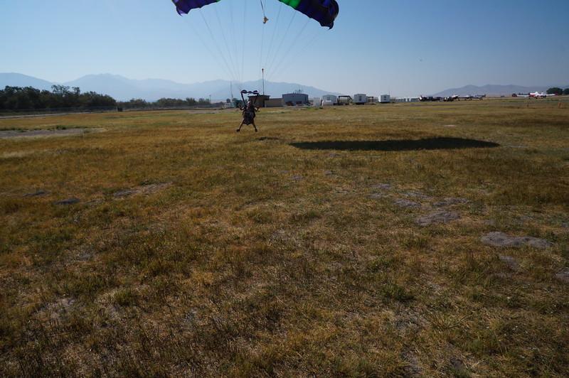 Brian Ferguson at Skydive Utah - 244.JPG