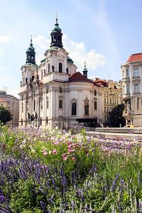 Prague-Day-1