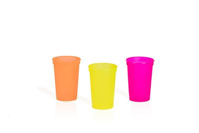 Z Plastic