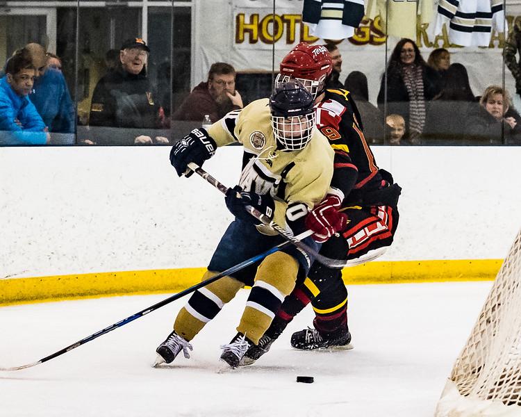 2017-02-10-NAVY-Hockey-CPT-vs-UofMD (89).jpg