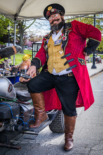 Steam Punk Festival 2019-2.jpg
