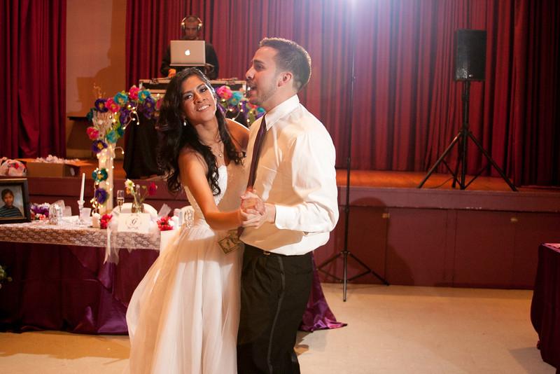 2011-11-11-Servante-Wedding-505.JPG