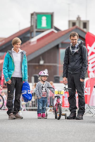 20160820-Voss-Geilo-Barnas-Skarveritt-00049.jpg