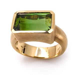 Jewels Sheila