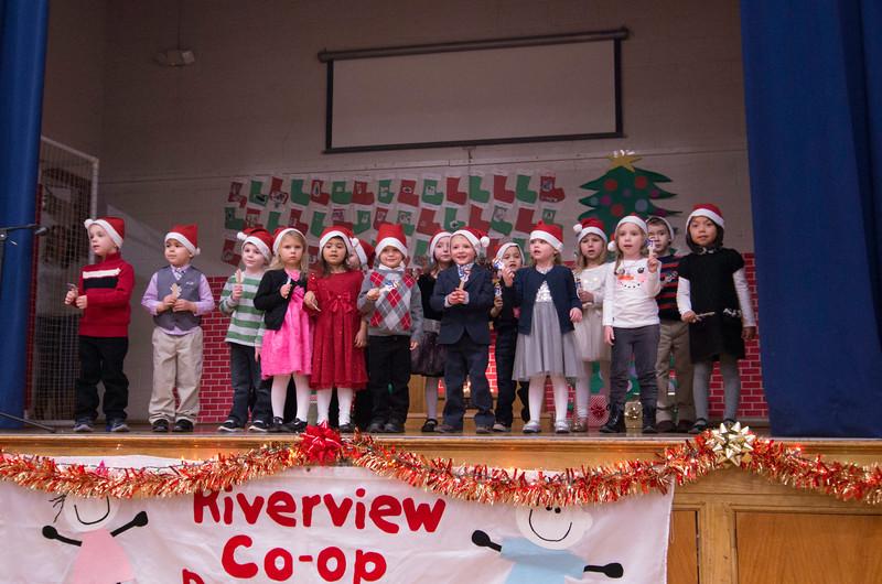 12.17.2014 - Riverview Co-Op Preschool Christmas Program - _CAI6140.jpg