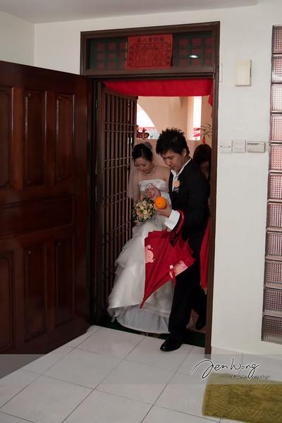 Welik Eric Pui Ling Wedding Pulai Spring Resort 0096.jpg