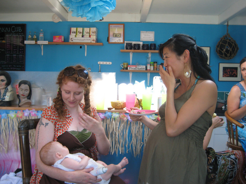 Katherine's Baby Shower-34.JPG
