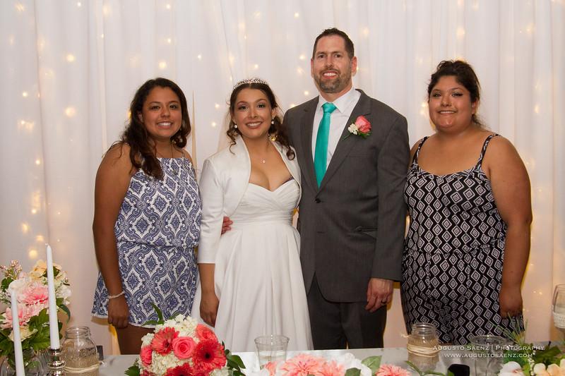 LUPE Y ALLAN WEDDING-9783.jpg