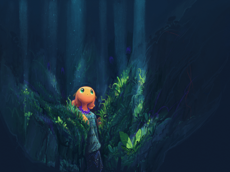 David_Lanham-tadpole_painting-2020_01_08.png