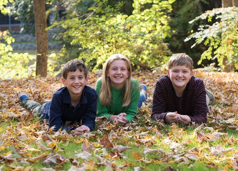 Miles Family 33.jpg
