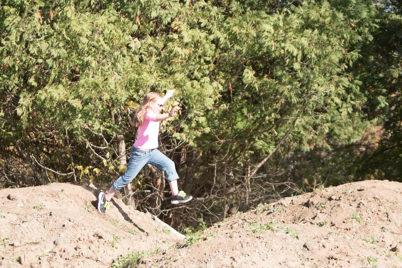 Amanda photo shoot Oct 14 (101 of 124).jpg