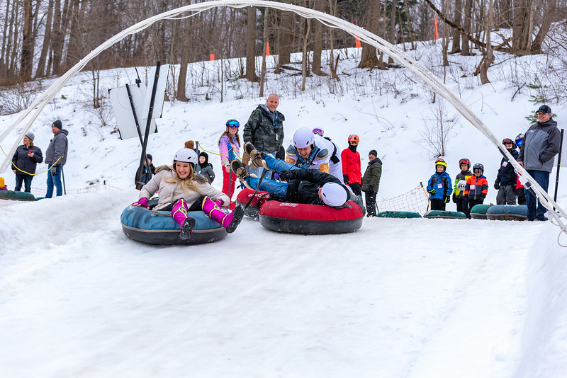 Carnival-Saturday_58th-2019_Snow-Trails-75824.jpg