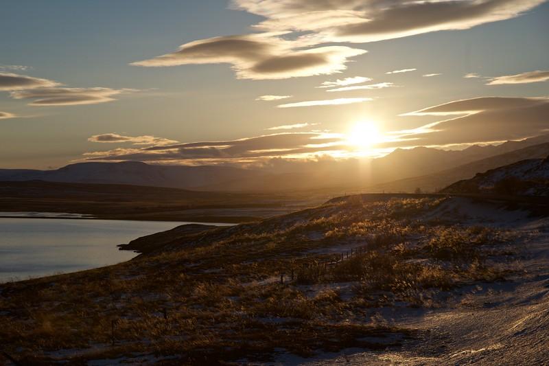 Iceland%2049.jpeg