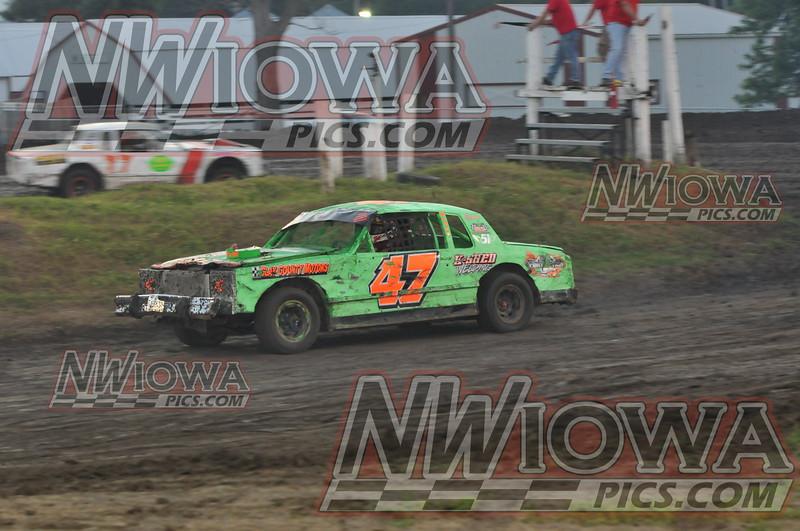 7/23/2014  Races