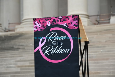Race for the Ribbon 2019