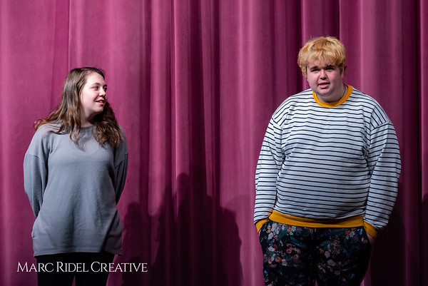 BroughtonStudent Directed One Acts. February 13, 2019. 750_6756