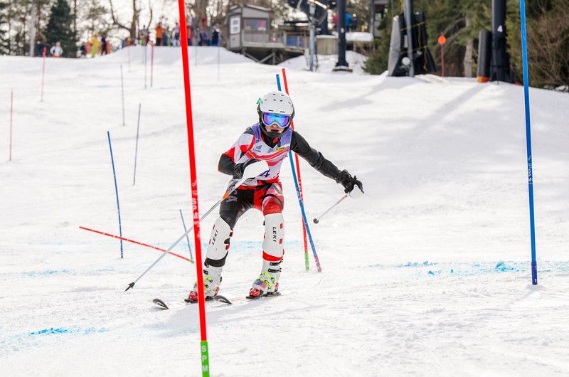 Standard-Races_2-7-15_Snow-Trails-221.jpg