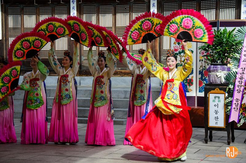 Korea-Inny Wedding-8725.jpg