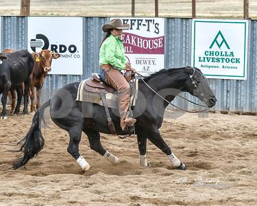 NACHA $2,000 Limit Rider 9/25/2021