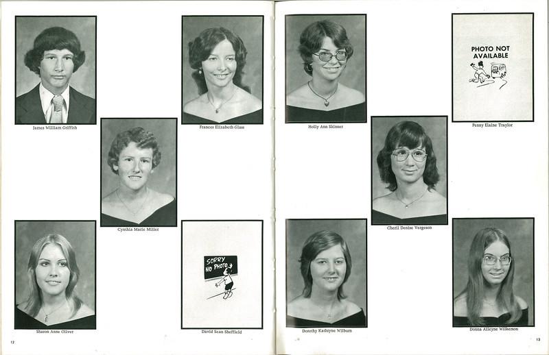 1976-0009.jpg