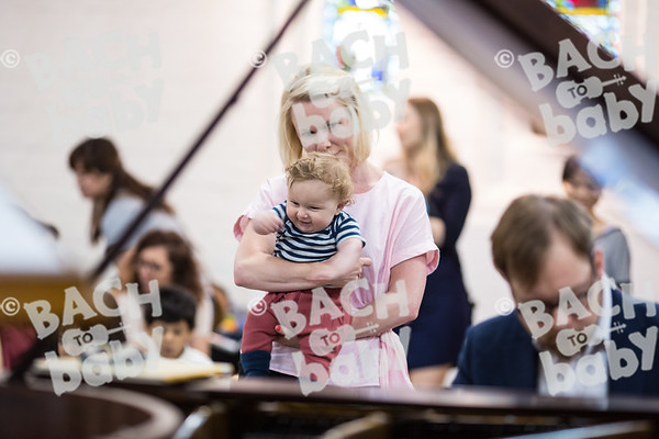 Bach to Baby 2018_HelenCooper_Surbiton2018-05-27-24.jpg