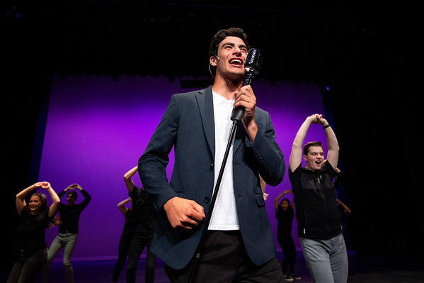 2019-10-09 TCA Advanced Drama - Broadway Bound