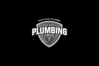 Gold Coast Plumbing Co.