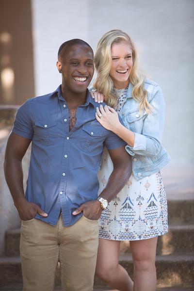 Gabrielle & Darien Engagement-5280.jpg