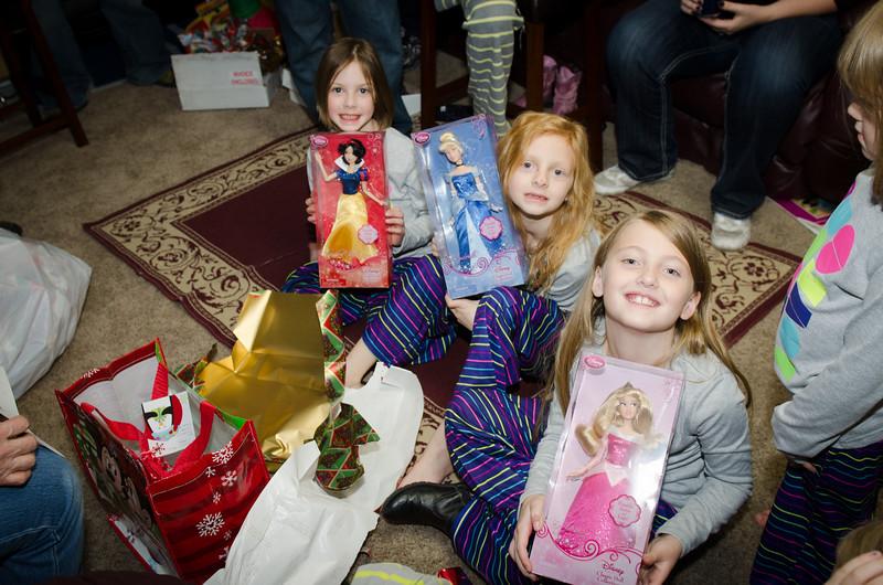 20121224_ChristmasEve_1077.jpg