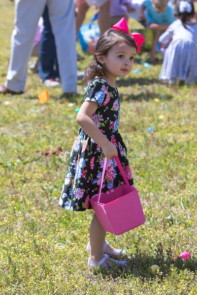 Easter Sunday-0012.jpg