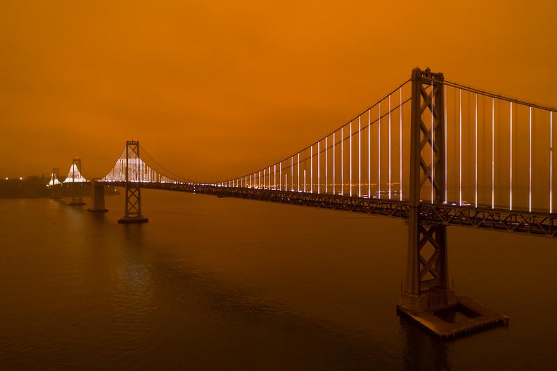 red sky fires 1458659-9-20.jpg