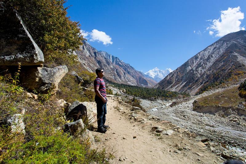 Himalayas 254.jpg