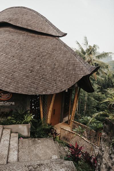 Victoria&Ivan_eleopement_Bali_20190426_190426-14.jpg