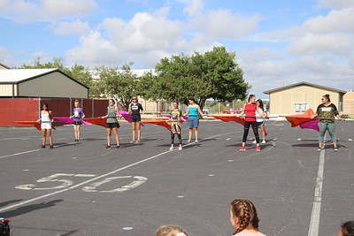 End of Summer Water Balloon Day